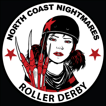 North Coast Nightmares